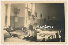 Foto hospital-soldados 2.wk (e353)