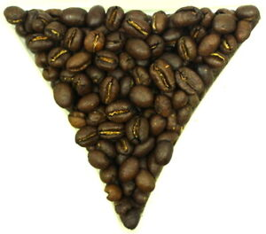 Kenya Peaberry Zawadi Coffee Medium Roasted For Superb Flavour Famous Coffee