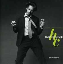 Come by Me by Harry Connick, Jr. (CD, Jun-1999, BMG)