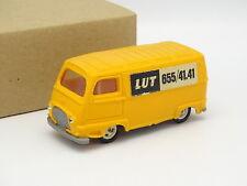 CLE 1/48 - Renault Estafette LUT