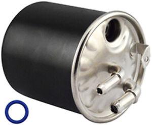 Fuel Filter Baldwin BF46001
