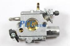 Carburetor Stihl MS201 MS 201 T MS 201 TC 1145-120-0617 C1Q-S280 I CCA09