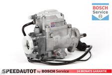 Bomba de Inyección Fiat Marea 2,4TD Lancia 2,4TDS Bosch 0460495998