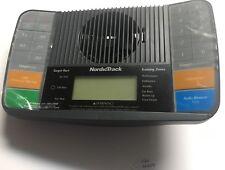 Nordic Track Elliptical Console 222371 EL28556