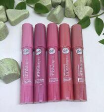 Bell HYPOAllergenic Soft Colour Moisturizing Lipstick 5 Stück *neu* ♥️♥️♥️♥️♥️