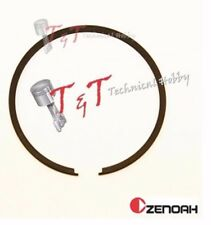 Zenoah Piston Ring 32mm G230RC G240RC G231PUM (.8mm thick) # T2071-41210