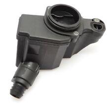 Separador de aceite SEAT SKODA VW GOLF III IV LUPO POLO VENTO 1.0 1.4