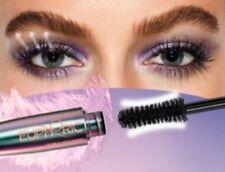 Avon True EUPHORIC Mascara für mehr Volumen & längere Wimpern -  BLACKEST BLACK