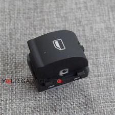 Fensterheber Schalter Für AUDI A4 AVANT QU 04-09 S4 B6 B7 RS4 8E0959855A NEU