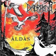 DALRIADA - Áldás / Mesék, Álmok, Regék  (Ltd.2-CD Digi) DCD