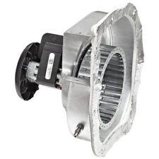 Fasco A182 1-Speed 3125 RPM 1/35 HP Goodman Draft Inducer Motor (115V)