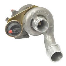 Original Garrett Turbolader 454112-5004S 1.9 DT DIESEL 66 KW 90 PS RENAULT VOLVO