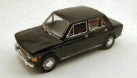 Model Car Scale 1:43 rio Fiat 128 diecast collection vehicles RC Model