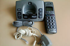 BT Freestyle 750 Digital Cordless Phone,  Answer Machine & Caller ID