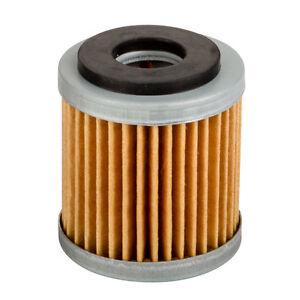 Tusk Oil Filter YZ250F YZ450F TTR250 WR250F YFZ450 YFZ450R