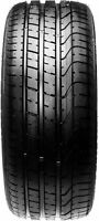 1x Pirelli PZero 225/40R18 88Y RFT E/B/71 RunFlat  Sommer Reifen NEU DOT 17