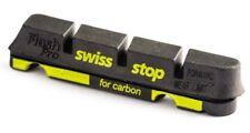 Swissstop Plaquette de frein Course Flash Pro Noir Prince pour