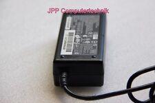 HP H470wbt CB028A Mobile Drucker Netzteil AC Adapter Kabel Printer Charger REF