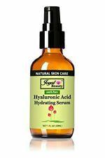 Joyal Beauty 100 Pure Botanical Hyaluronic Acid Hydrating Serum 1oz