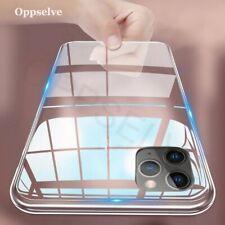 Luxury Case For iPhone X XS 8 7 6S 12 SE 2 Capinha Ultra Thin Slim Soft TPU