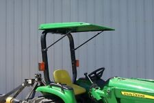 Original Tractor Cab Canopy Fits Mowers With ROPS up to 34 Inches Wide