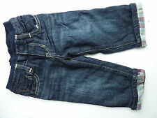 Gap Denim Trousers & Shorts (0-24 Months) for Boys