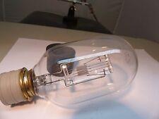 General Electric projector lamp DRS 120v 1000w tubo Tube valvola 真空管 진공관