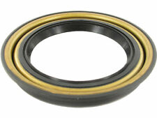 For 2001-2005 Ford Explorer Sport Trac Auto Trans Oil Pump Seal Front 14588JV