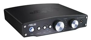 Asus Xonar Essence One Muses Edition USB DAC and Headphone Amplifier