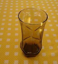 Старомодный стакан