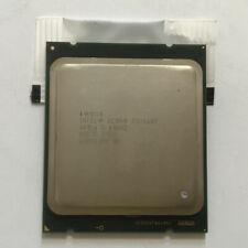 Intel Xeon E5-2689 2.6GHz 8-Core 20M SR0L6 Processor LGA 2011 CPU 115W