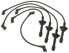 Ignition Spark Plug Wires NEW ACDelco 914F Fits Toyota Celica Camry 1.8L 4Cyl Y2