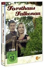 Forsthaus Falkenau - Staffel 12 (2011)