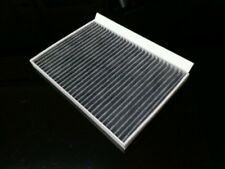 Charcoal activated carbon cabin air filter for Hyundai 2008-2011 ElantraGT i30