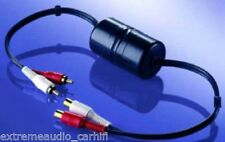 ACR hca-65 - Noise Filter High Quality 1:1 NOISE FILTER NOISE FILTER Converter