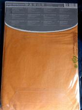 Spannbett-Laken, Spannbetttuch von Facotti, 90x190 -100 x200 Feinbiber,  neu OVP