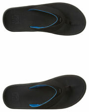 Reef Rubber Shoes for Men