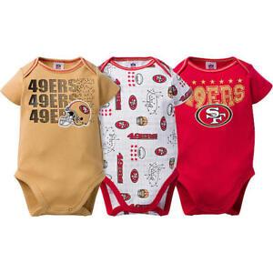NFL Dallas Cowboys Little Girls All Over Print Baby Infant Toddler Dress