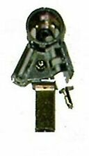 007.310 Ricambi Originali Camper Bruciatore FRIGO DOMETIC Universale RNR