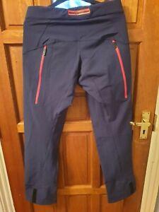 Sweet Protection steeler(waterproof) pants