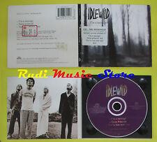 CD Singolo IDLEWILD I'm a message 2 DIGIPACK 1998 eu FOOD no lp mc dvd vhs (S14)