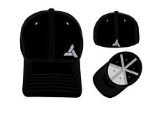Assassins Creed Unity Baseball Cap Abstergo NEU & OVP
