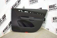 Original VW Sharan 7N Türverkleidung Tür vorne rechts 7N0035412B 7N1867012