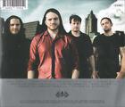 Theocracy - Ghost Ship CD - USED Like...