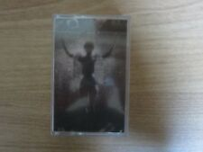 Ministry – ΚΕΦΑΛΗΞΘ RARE Korea Edition Sealed Cassette Tape