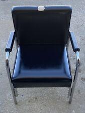 Shampoo Chair Beauty Salon Equipment Furniture