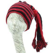 Festival Beanie Hats for Women