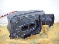 Luftfiltergehäuse Luftfilter / Case Air Cleaner Honda VT 1100 C - SC18, SC23