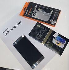 Samsung Galaxy Note FE / Fan Edition / Note 7. Neu, Ohne Simlock, set, Silber !