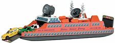 Matchbox Vintage Diecast Boats and Ships